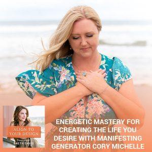 AYD 4 | Energetic Mastery