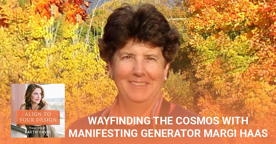 AYD 11 | Wayfinding The Cosmos