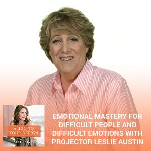 AYD 14 | Emotional Mastery